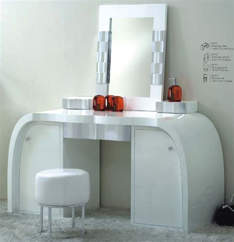 Kitchen Table And Bench Set Ikea by Modern Dressing Table With Mirror Vintage And Modern