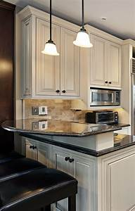 Kitchen Cabinet Trends  A Complete Guide For You In 2020