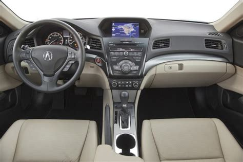 Acura Ilx Is  Ee  Buick Ee    Ee  Verano Ee  S First Real  Ee  Compe Or Ee