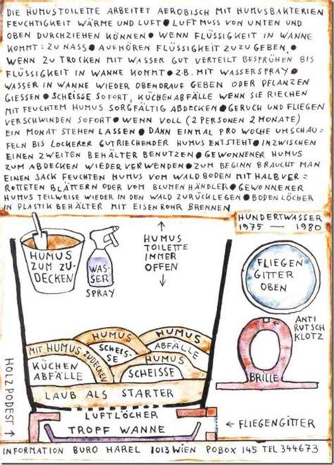 principe des toilettes seches 28 images la cie rit r 233 seau breton b 226 timent durable