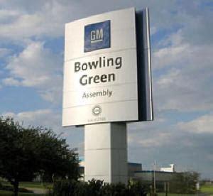 oem locations dmc drew manufacturing consultantsdmc