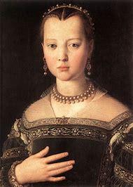 Renaissance Cosimo De' Medici