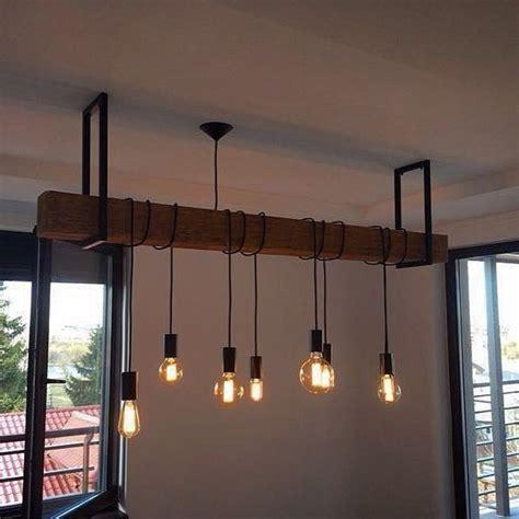 luminaire suspension cuisine les 25 meilleures idées de la catégorie éclairage