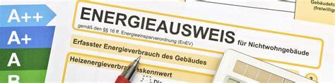 Modernisierung Einer Mietwohnung Der Steuer Absetzen by W 228 Rmed 228 Mmma 223 Nahme 187 Kann Das Absetzen