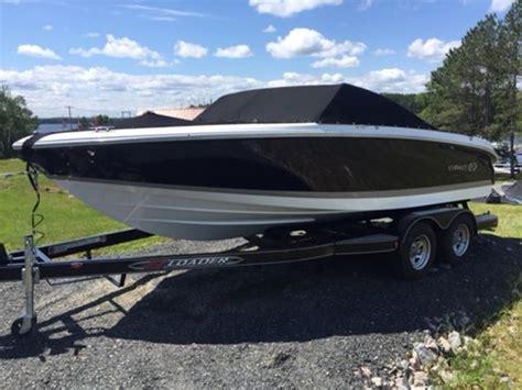 Cobalt Boats Winnipeg by Cobalt 200 S 2016 New Boat For Sale In Winnipeg Manitoba
