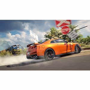 Meilleur Voiture Forza Horizon 3 : pack console xbox one s 500 go forza horizon 3 jeux vid o ~ Maxctalentgroup.com Avis de Voitures