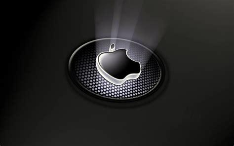 Apple Animated Wallpaper - 32 fondos de pantalla apple 4k hd alegorias es