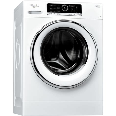 lave linge whirlpool 9kg 28 images whirlpool awod 4937 lave linge lave linge frontal 9kg
