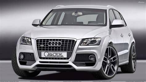 Audi Q5 Backgrounds audi q5 wallpapers inn spb ru ghibli wallpapers