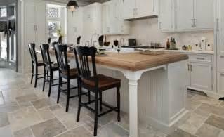 types of kitchen flooring ideas kitchen flooring ideas most popular designing idea