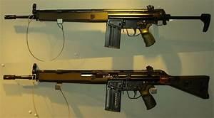 GUNs wikipedia: G3  G3