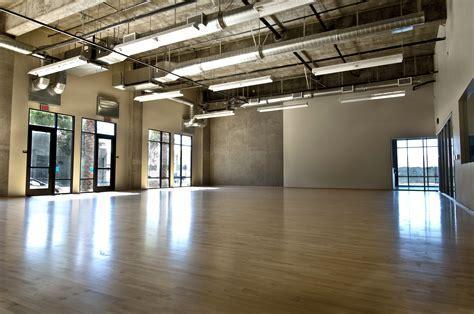 Photo Gallery   Sprung Dance Floors, Vinyl Dance