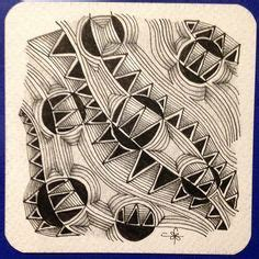 zed  zentangle images   zentangle