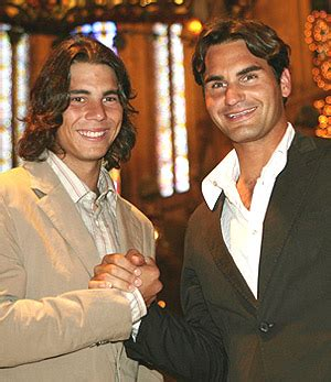 Rafael Nadal Running Pictures and Images