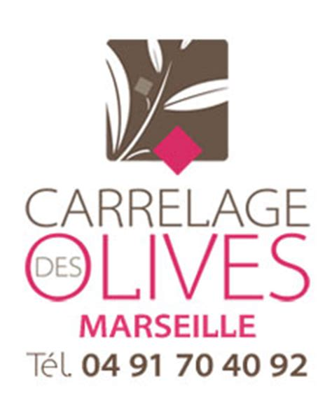 magasin carrelage marseille carrelage int 233 rieur ext 233 rieurcarrelage des olives marseille
