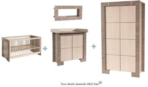 meubles pour chambre bb de qualit et europen marque vox