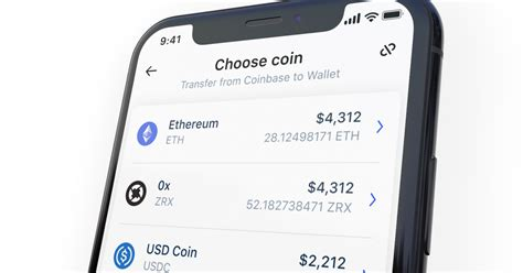This introduces certain physical security risks which aren't present when a dex is a website or app that puts buyers and sellers in touch and then secures their trade. Coinbase.com Users Can Now Send Crypto Directly to Firm's Wallet App - CoinDesk