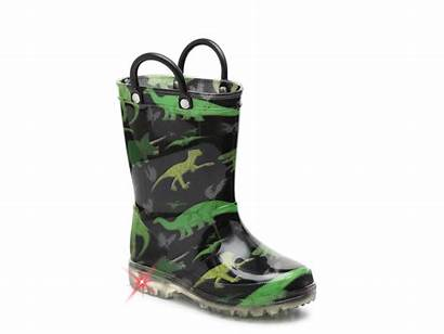 Rain Boots Shoes Boot Jake Max Dsw