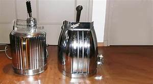 Machine À Café À Piston : achete ancienne machine a cafe levier machine caf piston et moulin a cafe des annees 30 70 ~ Melissatoandfro.com Idées de Décoration