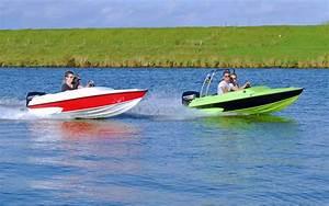 15 Ps Motorboot : motorboote bis 15 ps motorboote g nstig kaufen ebay ~ Kayakingforconservation.com Haus und Dekorationen