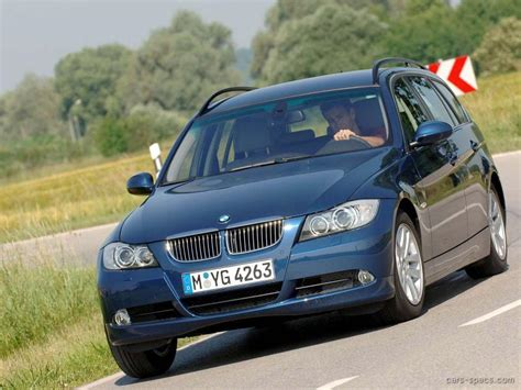 best car repair manuals 2006 bmw 325 on board diagnostic system bmw 325i owners manual 2006 freloadthebest