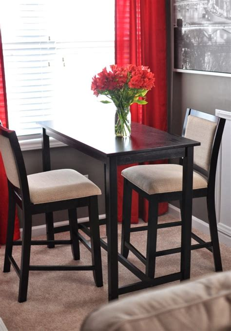 card table and chairs big lots folding table and chairs set big lots chairs seating