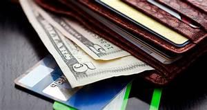 Santander 1plus Visa Card Abrechnung : advantages of credit cards santander bank ~ Themetempest.com Abrechnung
