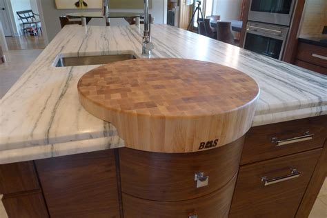 kitchen island with cutting board pretty boos block in kitchen contemporary with wood 8242
