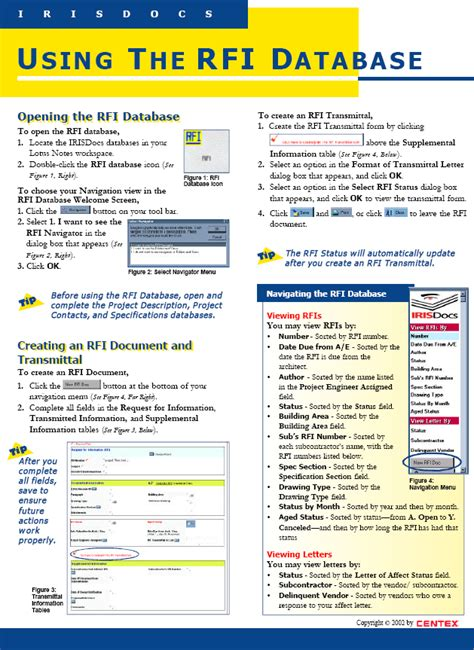 quick reference guide templates id   writing