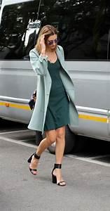 Tenue Femme Classe : tenue cool et classe tenue cool et classe une fille la ~ Farleysfitness.com Idées de Décoration