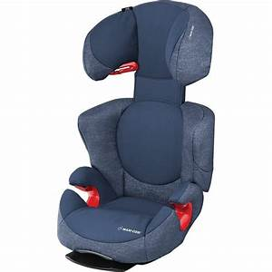 Maxi Cosi Rodi Airprotect : maxi cosi auto kindersitz rodi airprotect nomad blue ~ Watch28wear.com Haus und Dekorationen