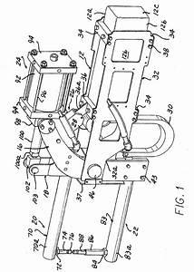 Patent Ep1477260a1
