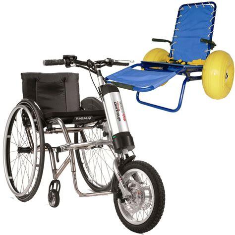 sedie a rotelle per disabili usate carrozzine superleggere sedie a rotelle per disabili