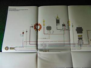 Mercury Outboard 15 20 Wiring Harness Diagram 2008 Eletric