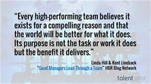1000+ images about Teamwork Quotes on Pinterest | Teamwork ...