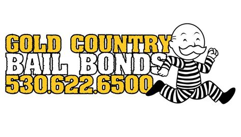 Gold Country Bail Bonds  Home  Facebook. Create Dedicated Server Sql Server Data Types. Business Contact Leads Commision Free Trading. Corporate Finance Course Description. Prices On Dental Implants Hair Treatment Cost. First Time Homebuyer Loan Snow And Ice Melter. Carpet Cleaning Tulsa Ok Schools In Virginia. Accredited Nursing Schools Online. Assisted Living Facilities Brandon Fl