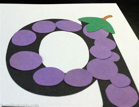 letter g crafts 20 free letter g crafts for preschoolers or kindergarten