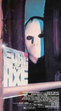 film review edge   axe  hnn