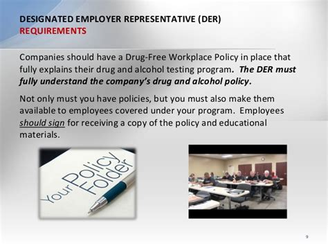 A Company Model Free Workplace Policy And Program 2 Free Workplace Policy Program Pgbari X Fc2