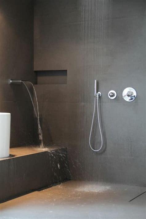 la salle de bain avec italienne 53 photos