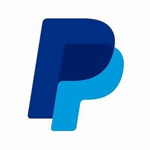 Umsatzmaximum Berechnen : paypal party dj online shop ~ Themetempest.com Abrechnung