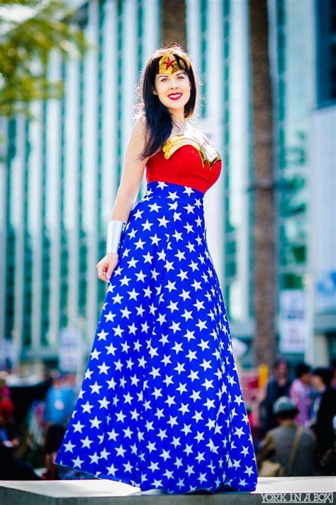 53 Best Images About Kit Quinn On Pinterest Wonder Woman