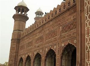 Photo - Badshahi Masjid Lahore Pakistan (5) by waheed ...