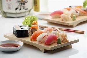 Sushi Soul : bildergalerie sushi soul ~ Eleganceandgraceweddings.com Haus und Dekorationen