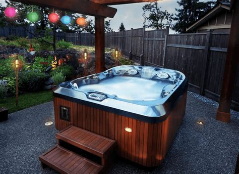 the best tubs on the market 5 of the most expensive tubs in the world