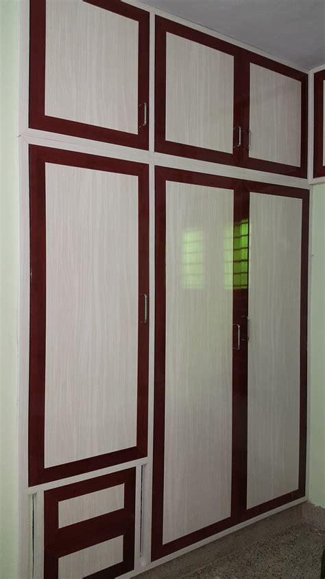 pvc cupboards,pvc doors,pvc cupboard chennai BalaBharathi