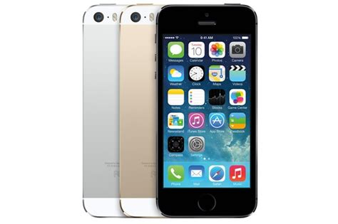 iphone 5s deals how to find the best uk iphone 5s deal for you wired uk