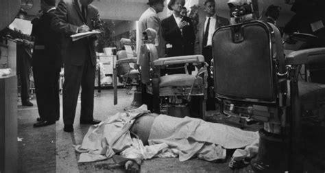 albert anastasia   head  murder   murder
