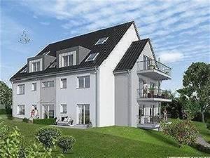 Haus Kaufen Bochum : immobilien zum kauf in stiepel ~ A.2002-acura-tl-radio.info Haus und Dekorationen