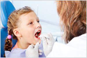 crestwood comprehensive dental